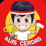 Kuis Cerdas Indonesia