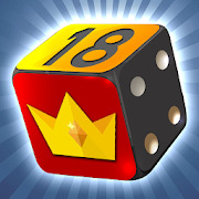 Backgammon Pack : 18 Games