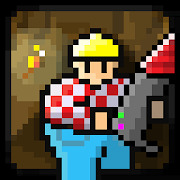 Dig Away! - Idle Clicker Mining Game