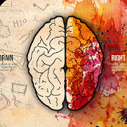 Memory Test: Memory Training Games Brain Training