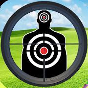 US Army Real Shooting Training