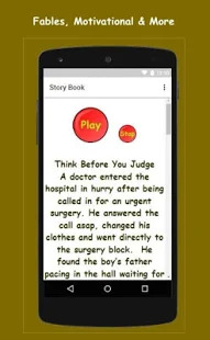 Games lol | Game » Story Book In English With Audio – Free
