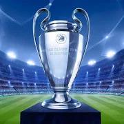 FootballChallenge for Pes Fifa