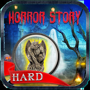 Free New Hidden Object Games Free New Horror Story