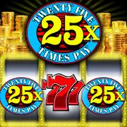 Neon Casino Slots classic free Slot Machine games