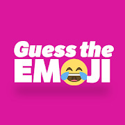 Guess The Emoji - Emoji Trivia and Guessing Game!