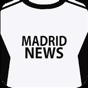 Madrid News - Daily Real Madrid News