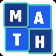Math reflex - cool math game