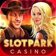 Slotpark - Online Casino Games & Free Slot Machine