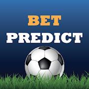Bet Predict - Betting Predictions Tips