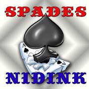 Spades Nidink