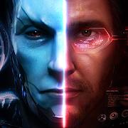 Nova Empire: Space Commander