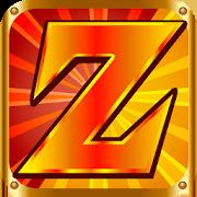 Cuanto Sabes de DBZ - Trivia