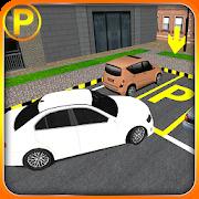 Advance Real 3D Dr Car Parking Game 2019