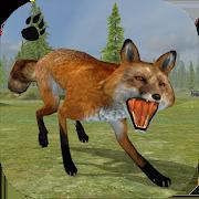 Fox Chase Simulator