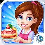Chef Fever: Crazy Kitchen Restaurant Cooking Games