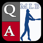 Famous baseball players quiz