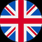 Latest UK Sports News & Football News