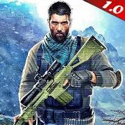 Sniper Shooter 3D Assassin Offline Shooting Games