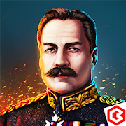 Supremacy 1914 - Real Time Grand Strategy Game