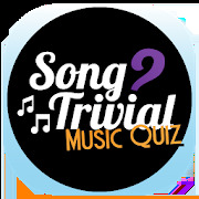 Trivia music quiz & Guess the song - Free Game
