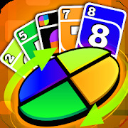Nali YOLO - Crazy card - Free card game