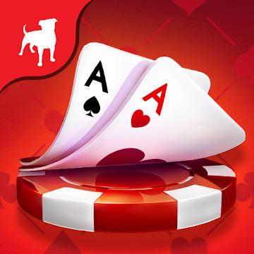 Zynga Poker  Free Texas Holdem Online Card Games