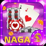 Naga Card - Khmer Card Game