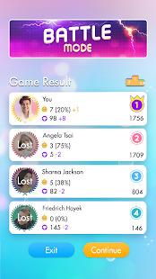 Piano Games - Free Music Piano Challenge 2020 Screenshot