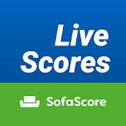 SofaScore - Live Scores, Fixtures & Standings