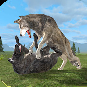 Clan of Wolf