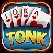 Tonk - Rummy Free Card Game