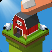 Idle Wool  Money Clicker Tycoon Game