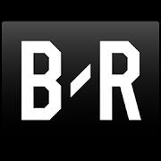 Bleacher Report: sports news, scores, & highlights