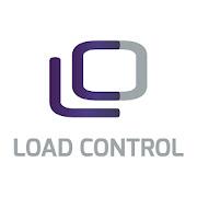 Load Control APP