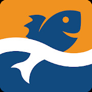 Fishing Forecast Pro: weather & science combined