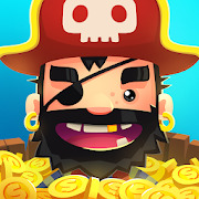 Pirate Kings️