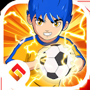 Soccer Hero 2019 - RPG Football Manager