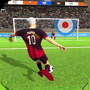 Soccer Star 2019 - Soccer Dream League