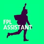 Fantasy Football Assistant