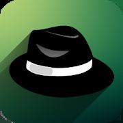 Hacker 101 Prank