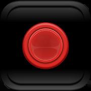Bored Button