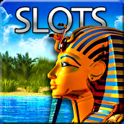 Slots Pharaoh's Way Casino Games & Slot Machine