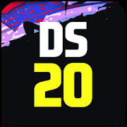 FUT 20 Draft Simulator