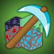 Tap mining - Block Mining Idle