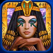 Cleopatra Match 3 Jewels Quest - Pharaoh Gems
