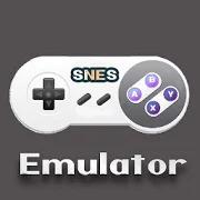 Classic Emulator for Super NES Classic Games ????