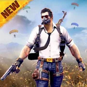 Legends Squad Free Free FPS Shooting