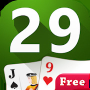 29 Card Game Multiplayer