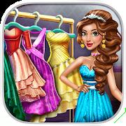 Dress up Game: Tris Homecoming